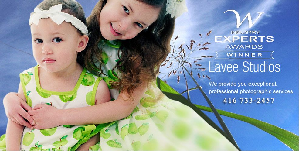 Lavee Studio Photography